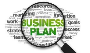 Business Plan Development in Afghanistan - Oriental Consultants