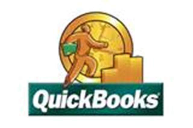Quickbooks Consultants in Afghanistan - Oriental Consultant