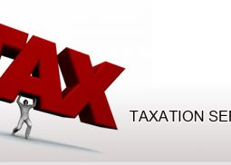 Best Tax Consultants in Kabul Afghanistan - Oriental Consultants